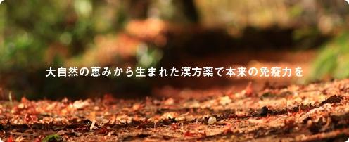 昭島の漢方、アイオイ薬局